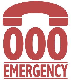 000-Emergency-237x269