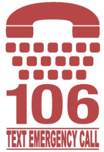 106-Emergency-237x345