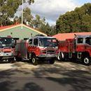 Winmalee Rural Fire Brigade