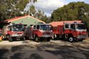 Winmalee Rural Fire Brigade's cover photo